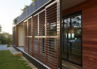 Ekologiczne domy