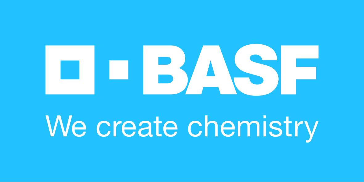 D-BASF