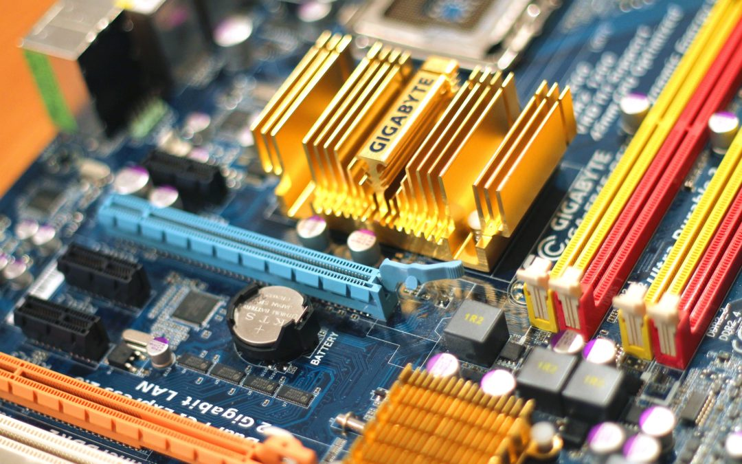 Reuse – odzysk paneli LCD