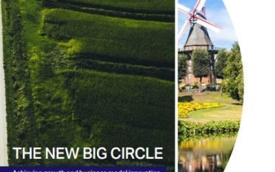 The New Big Circle