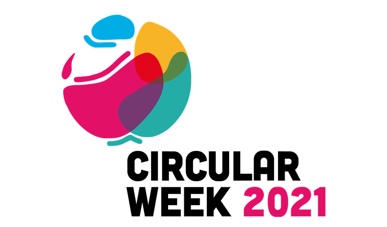 Circular Week